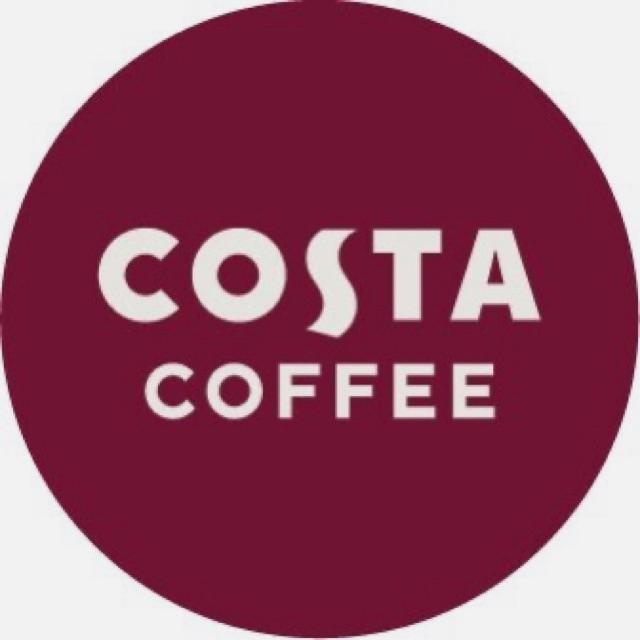 Barista - Costa Coffee London Colely