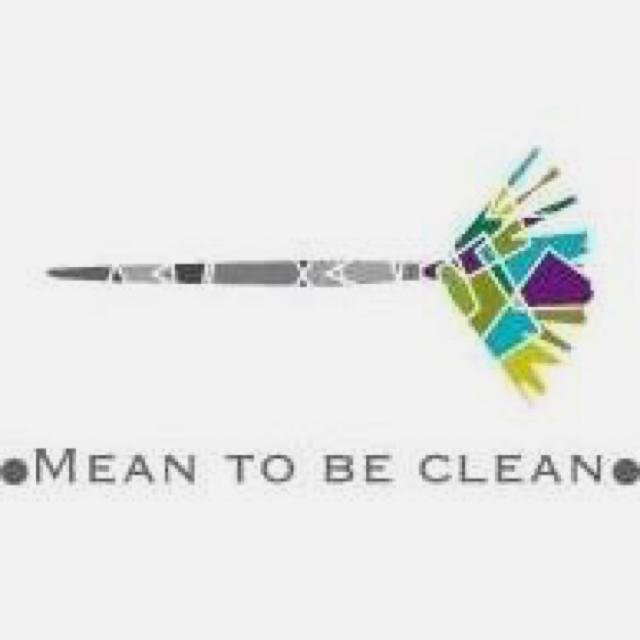 Domestic Cleaner/Cowfold-Henfield
