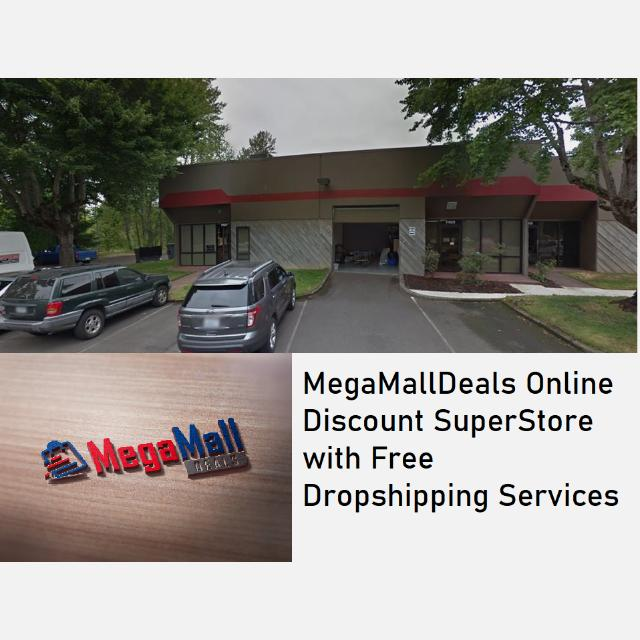 Dropshipping & Social Media Business Sales Agent