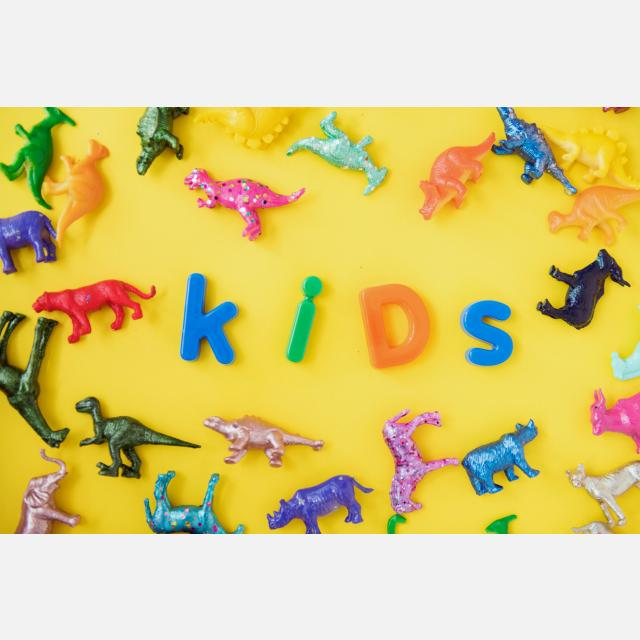 Childcare Assistant (Bronx, New York)