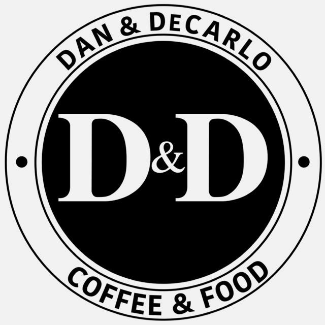 Part time experienced barista required 20 hours per week