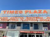 Times plaza Times plaza avatar icon