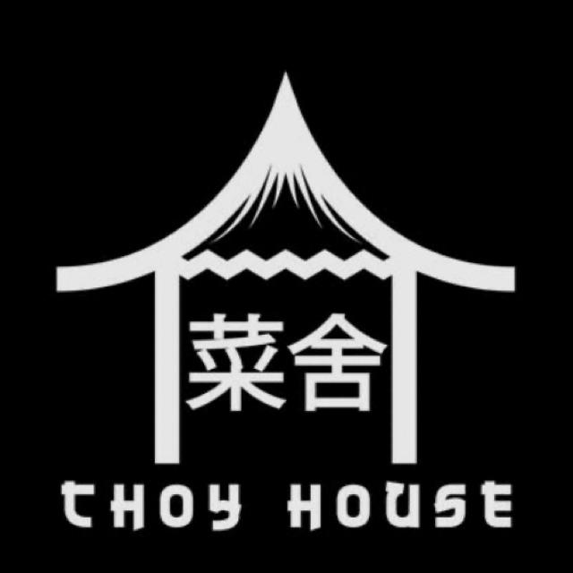 Front of house host and server - 30/40 hours p/w