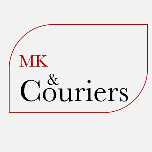 Driver Courier