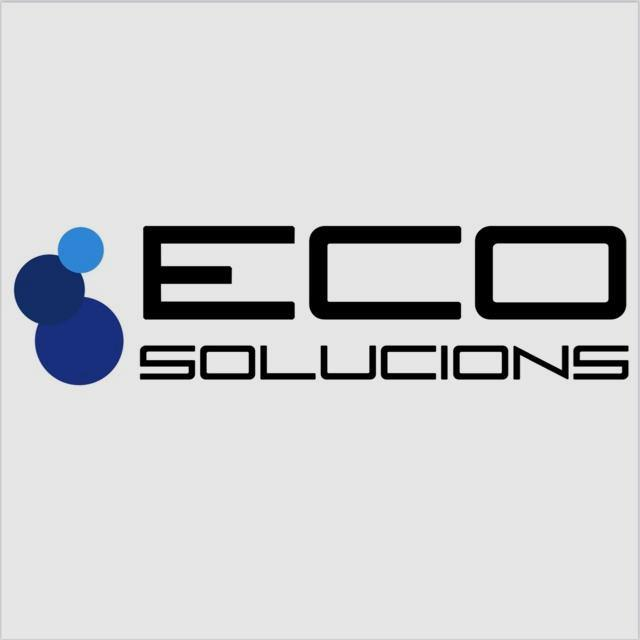 Eco-Solucions cover  image