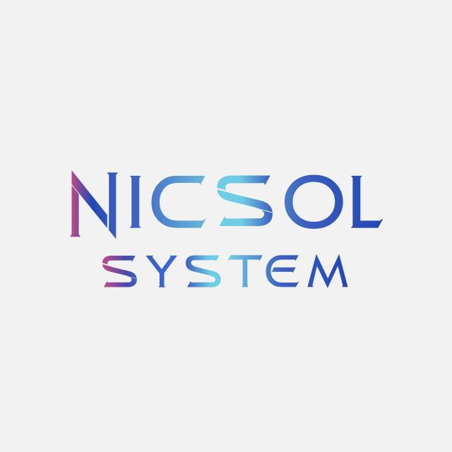 Nicsol System cover  image