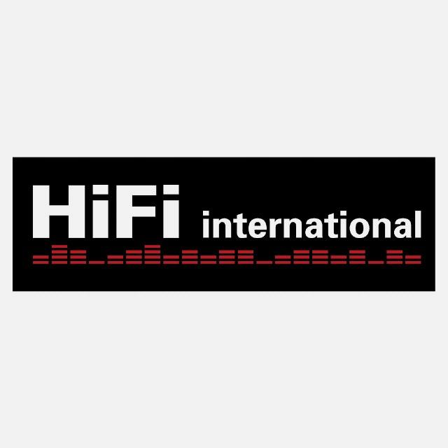 Travailler chez HIFI international