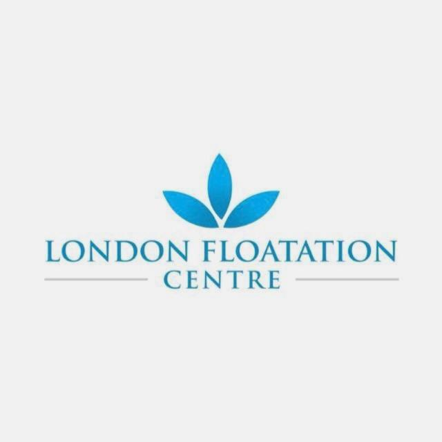 Part Time Front of House - Spa Receptionist Canary Wharf, London