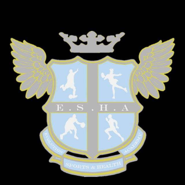 Development centre football coach in south london for london academy