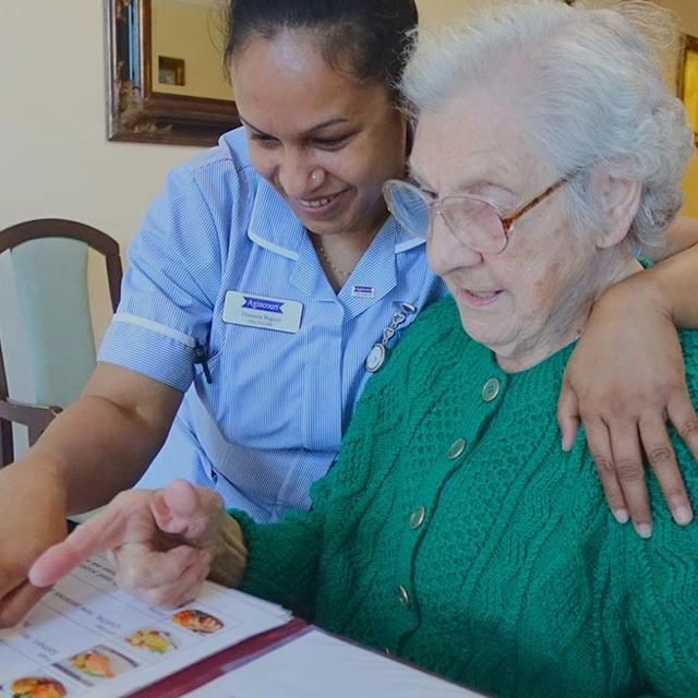Health Care Assistant (HCA)- Hounslow are,experience at least 3 months is mandatory