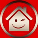 Nou home Nou home avatar icon