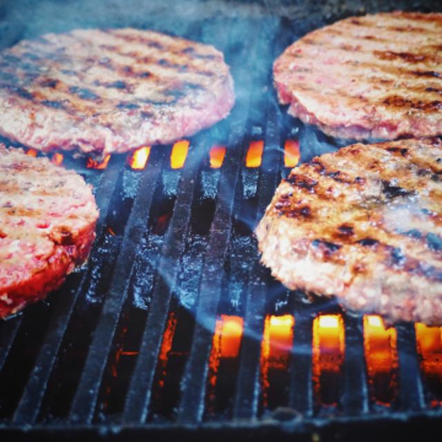 Experienced Grill Cook (Brooklyn, New York)