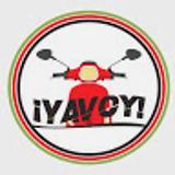 Yavoy Delivery