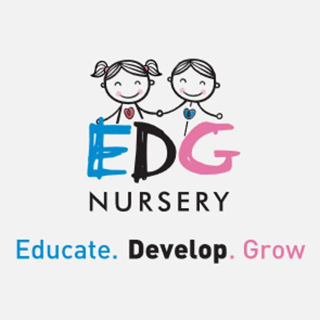 Level 3 Early Years Educator