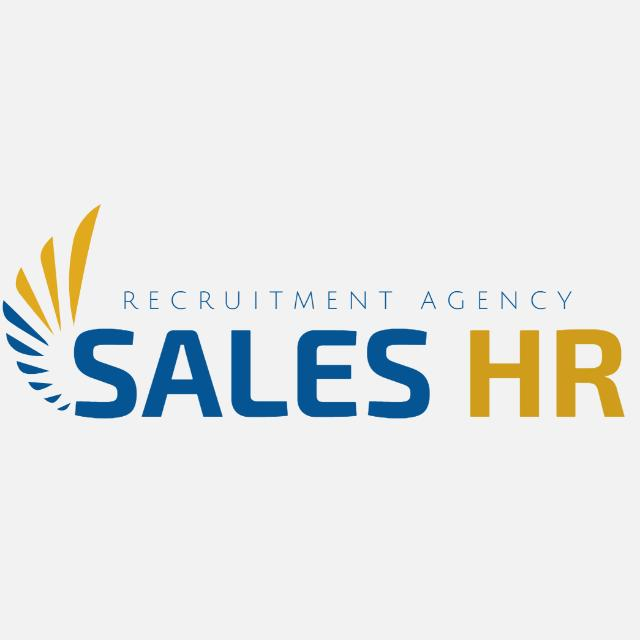 Sales and Partner Manager