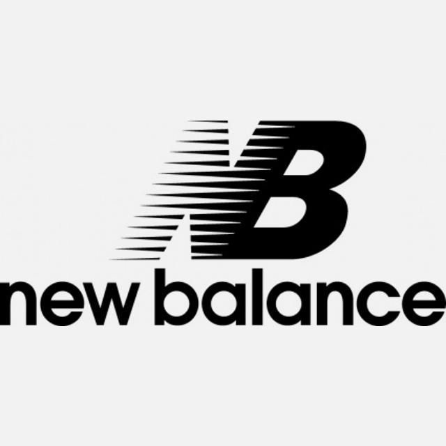 New Balance Ecommerce Agent - Portuguese + Italian and/or French
