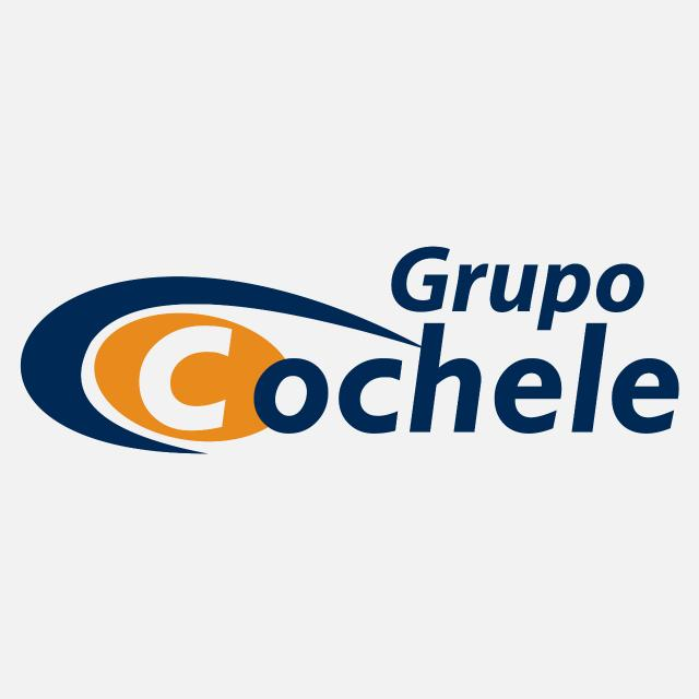 comercial pymes