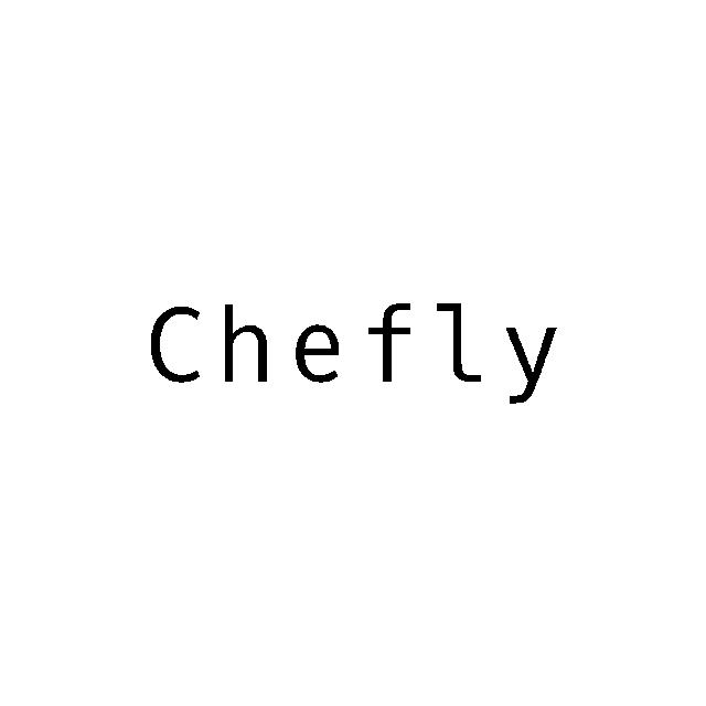Production Chef