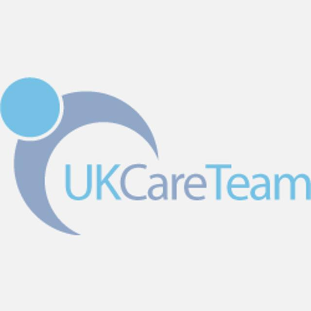 Domiciliary Care Assistant