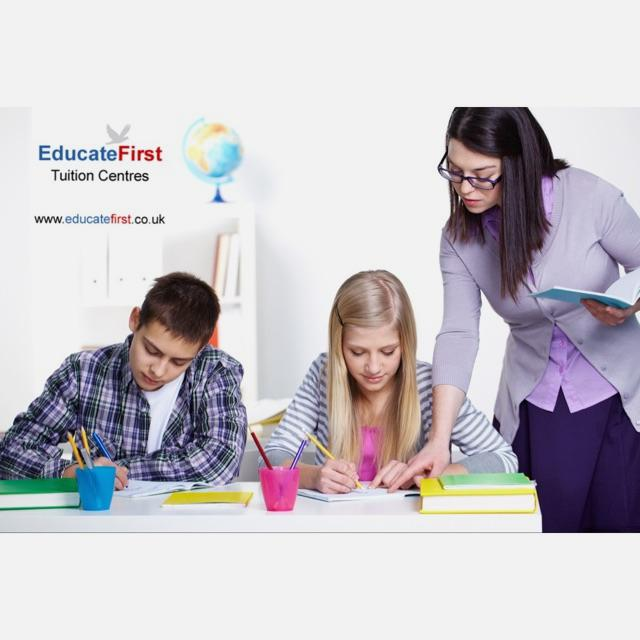 Tutor for Maths, English & Science (Saturday) LEEDS