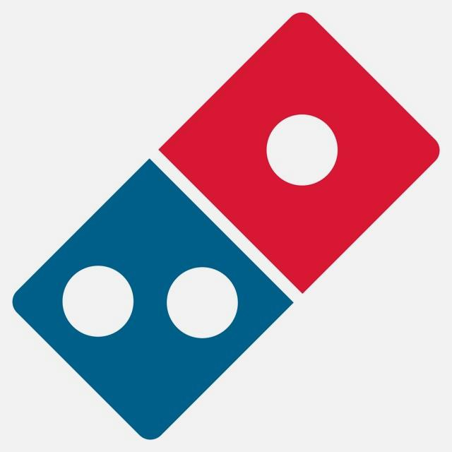 Looking for Pizza delivery drivers