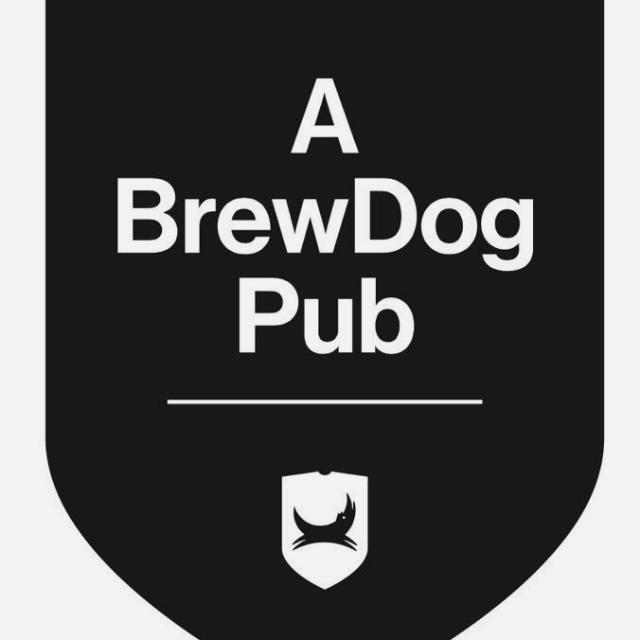 KITCHEN MANAGER - CAMDEN ROAD ARMS