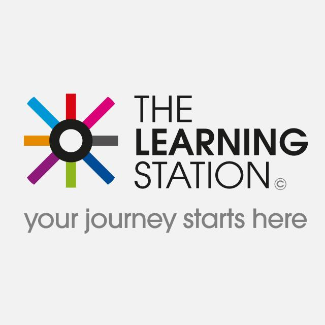 Online Sales Agent - The Learning Station - London | JOB TODAY