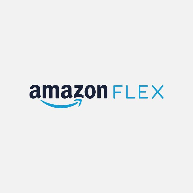 Repartidor/a Autonomo - Amazon Flex