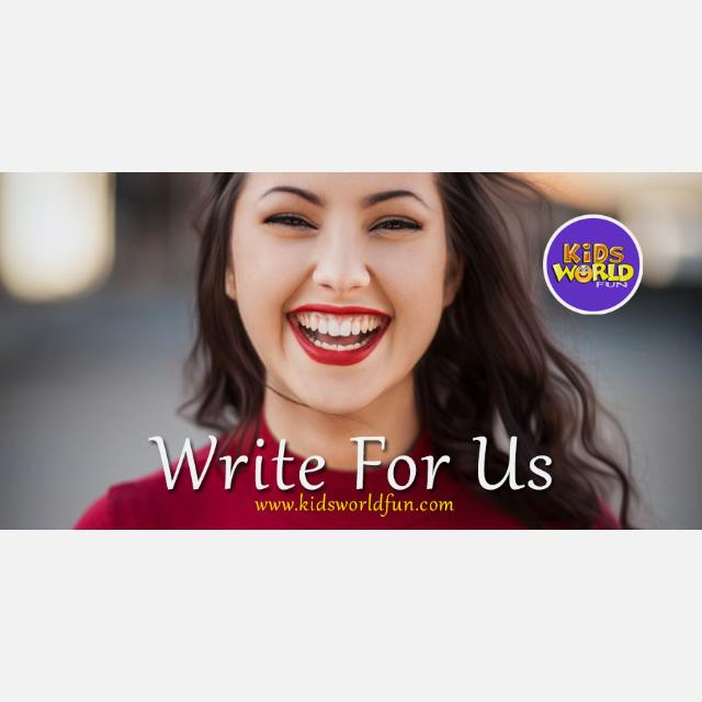 Wanted Freelance Content Writers