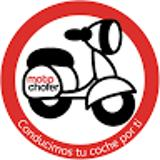 Todochófer Mad, Bcn y Vlc avatar icon
