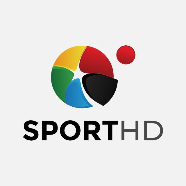 Avatar del diario digital sporthd.news