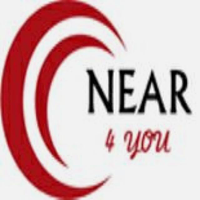 Near4you cover  image