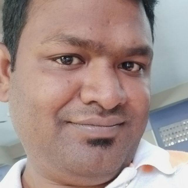 I am South Indian cook for 3 years experience