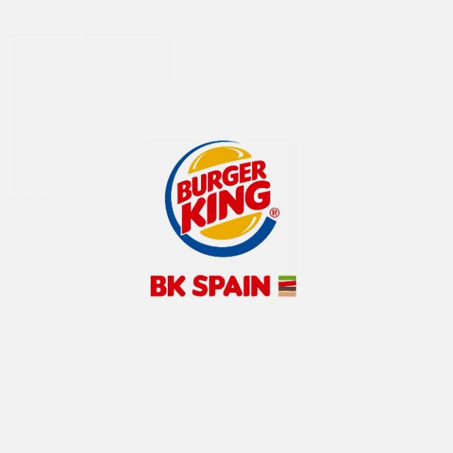 REPARTIDOR/A BURGER KING SAN JUAN PLAYA