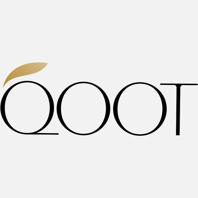 QOOT International cover  image