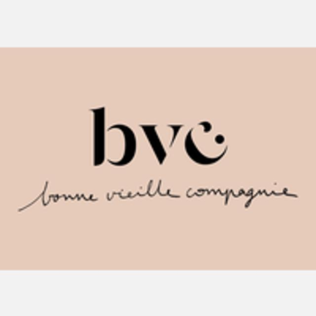 BVC Group cover  image