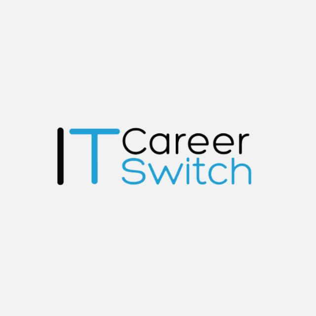 Trainee Cyber Security Analyst