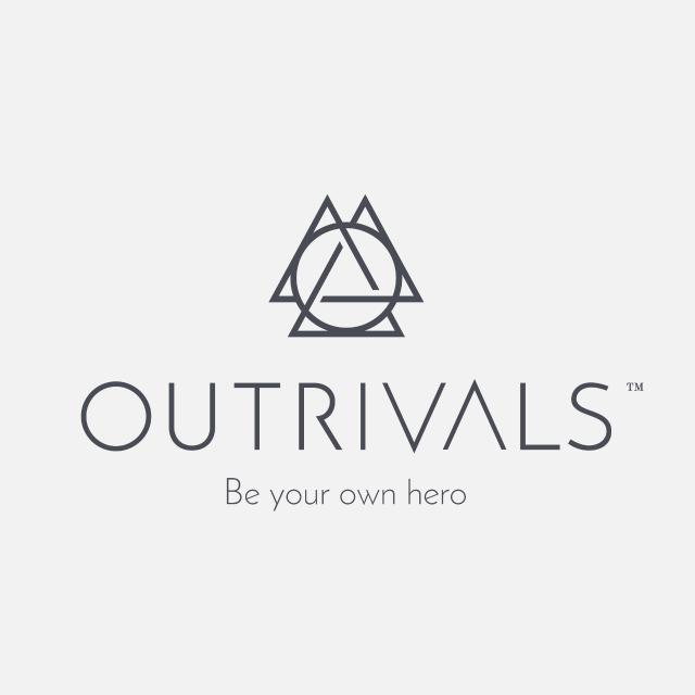 Front of house Boutique Gym Outrivals North Greenwich - 30/40 hours p/w