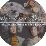 The Eclectic Collection avatar icon
