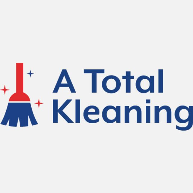 Cleaning Operative (self employed)