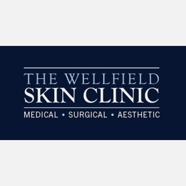 Beauty Therapist / Medical Aesthetician