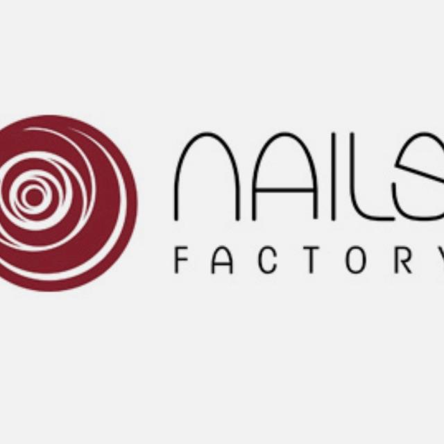 Nueva apertura Nails Factory madrid