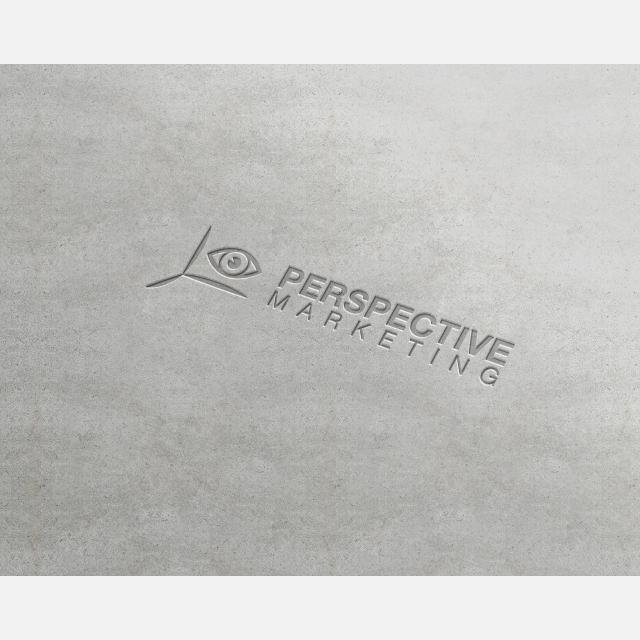 Perspective Marketing S.L. cover  image