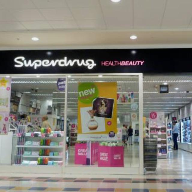 Stock Replenishment Assistant Superdrug London Job Today