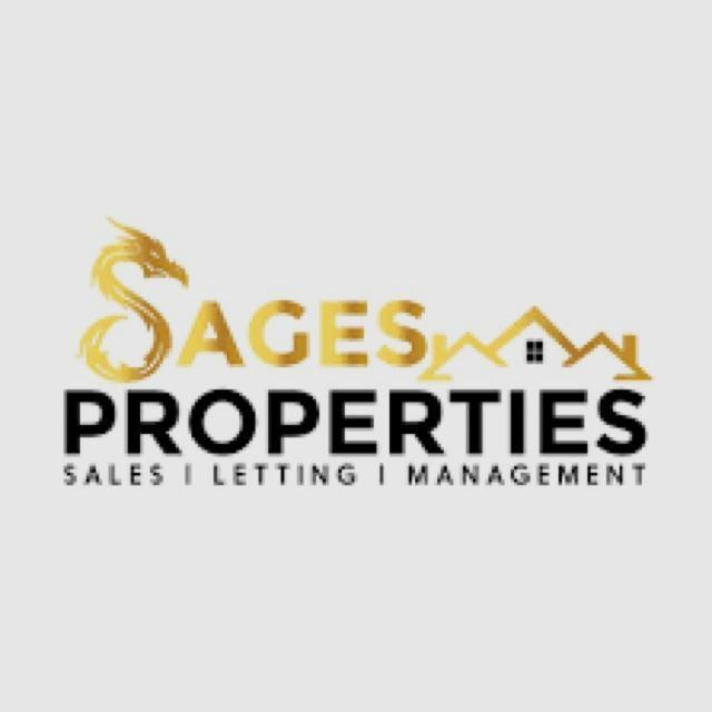Propety  Sales