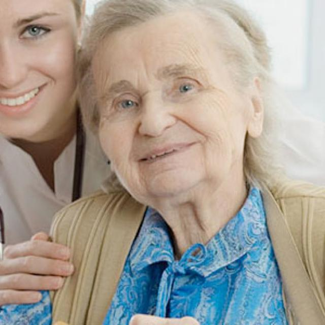 Healthcare assistants -Thamesmead