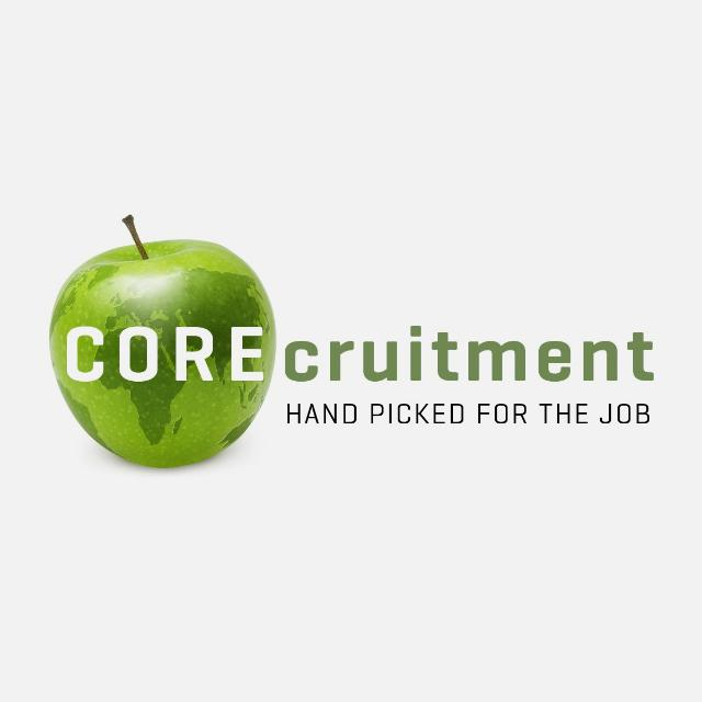 Chef Manager - Contract Catering - B&I