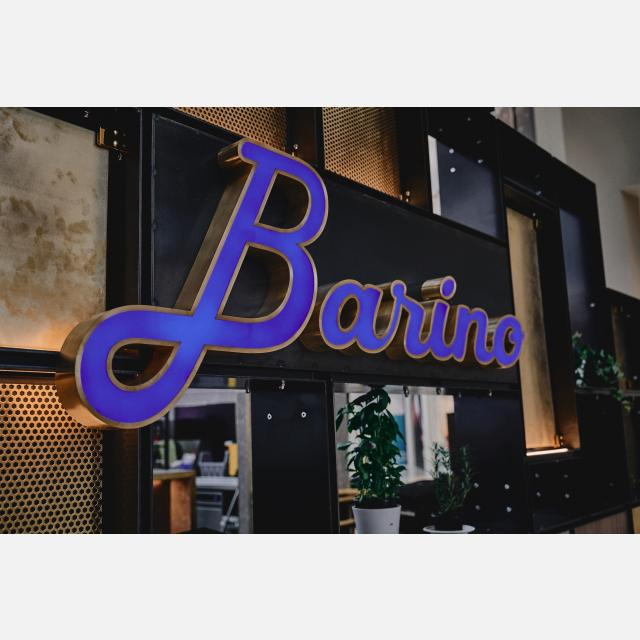 Bar manager/manageress for multiple sites in London
