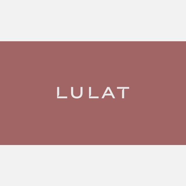 Lulat cover  image