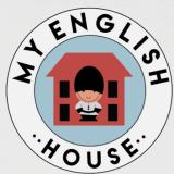 My English House MEH avatar icon